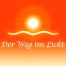 4 Tage für Dich - Der Weg ins Licht, das Seminar