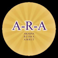 A-R-A Lichtzentrum